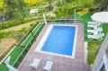 Villa Nazli, 5 Bedroom Villa With Secluded Pool in Kalkan.