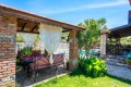 2 bedroom villa for rent located in the scenic countryside of Kay