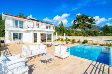 Villa Ozay