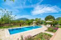 Villa Tam Ay, 3 Bedroom Villa in Kayakoy with Pool