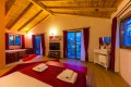 4 bedroom villa with private, secluded child swimming pool