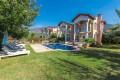 Villa Sun, 3 Bedroom Villa in Ovacik with Swimming Pool