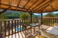 Bodoska Evi,  2 Bedroom Villa in Fethiye Kaya Valley.