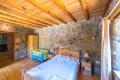 Nuri Evi, 4 Bedroom Villa in Kayaköy with child pool.