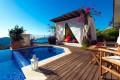 Villa İlba, Luxury 5 Bedroom Villa in Kalkan Kordere.