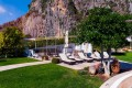 Luxury 4 bedroom large villa in Dalyan with private swimming pool