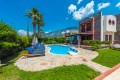 3 bedroom villa in Ovacik with private swimming pool.