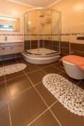 3 bedroom villa in Ovacik with private swimming pool.