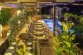 Villa Lycia View, luxury sea view villa in kalamar are of kalkan