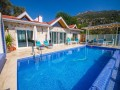 Villa Sade, charming and unique 2 bedroom villa in Kalkan.