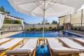 3 bedroom beautiful villa in islamlar with wheelchair access