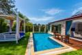 1 bedroom luxury honeymoon villa in Kayakoy with secluded pool