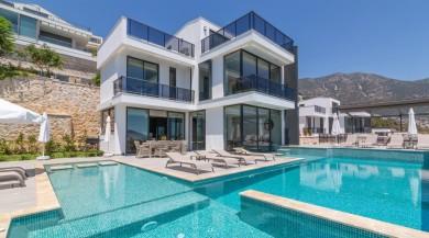 Villa Mirada
