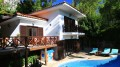 this stunning 4 bedroom villa which is located in heart of gocek