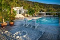 Villa Oscar, Luxury holiday villa in World famous Oludeniz Fararl