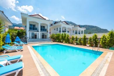 Villa Selmer