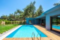 3 bedroom villa in Hisaronu sleeps 6 people with private pool