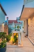 4 bedroom luxury villa in Kalkan with private pool and sea views