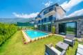 4 bedroom luxury secluded villa in Ovacik with indoor heated pool