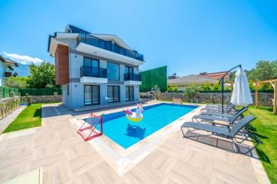 Villa Sedna