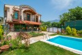 2 bedroom secluded villa for rent in Kayakoy close to amenities