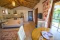 Villa Dut  1 Bedroom Villa in with pool Kayakoy, Turkey