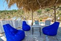 Villa Nergiz, renovated 2 bedroom Villa with Great views
