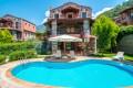 Villa Aka, 3 Bedroom Villa in Ovacik Turkey