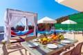 Villa Almira, 3 Bed Villa in Islamlar Kalkan