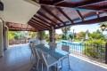 Villa Hazal, 3 Bedroom villa in Ovacik with private pool