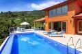 Tepe Evi, 1 Bedroom Villa in İslamlar for Honeymoon