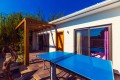 Pandora Evi, 2 Bedroom Luxury Villa İn Hisaronu with pool table