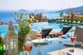 5 bedroom luxury villa in Kalkan with private pool and sea views