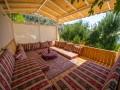 Villa Sade, charming and unique 2 bedroom villa in Kalkan.