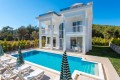 4 bedroom villa with private swimming pool in Hisaronu