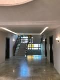 10 bedroom luxury villa in Cesme sleeps 22 people.