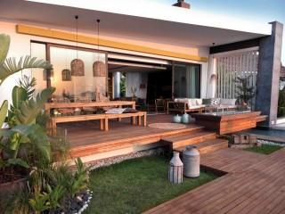 8 bedroom luxury villa in Bodrum sleeps 12 people