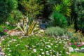 4 bedroom luxury villa in Marmaris, private pool and sea views