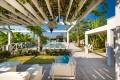 Villa Oscar, Luxury holiday villa in World famous Oludeniz Fararl