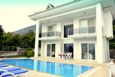 Villa Tala 16
