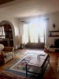 6 bedroom villa in Selimiye,Marmaris, sleeps 10 people