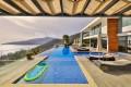 5 bedroom luxury villa in Kalkan with children's pool