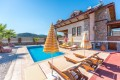 5 bedroom villa in Hisaronu with secluded swimming pool